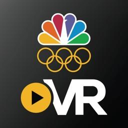NBC Sports VR