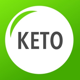 Keto diet & Ketogenic recipes