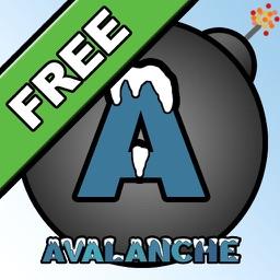 Avalanche 2 Free