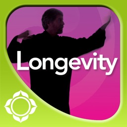 Cultivate Longevity - John P. Milton
