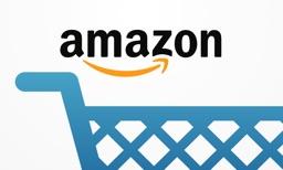Amazon App: Browse, Search, Shop