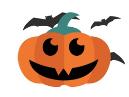 We would like to introduce  Pumpkin emoji & stickers  for iMessage,  It is amazing collection stickers in iPhone and iPad to Chat funny with friends