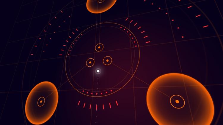 Nightgate screenshot-0