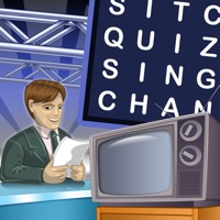 Codes for Epic TV Word Search 2 - huge television wordsearch Hack