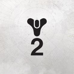 Companion di Destiny 2