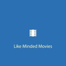 Like Minded Movies