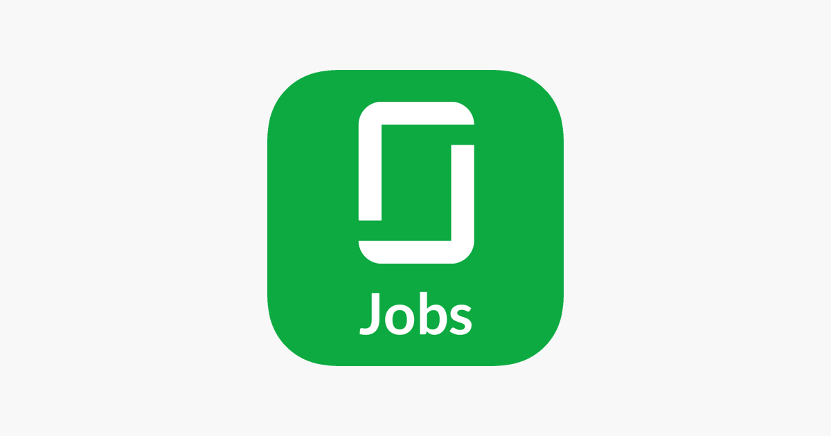 Glassdoor Job Search I App Store
