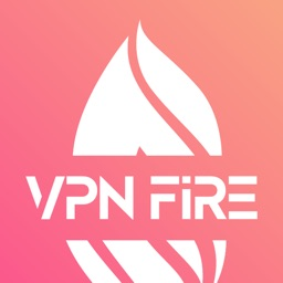 VPN Fire: Best Unlimited Proxy