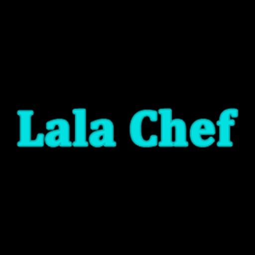 Lala Chef