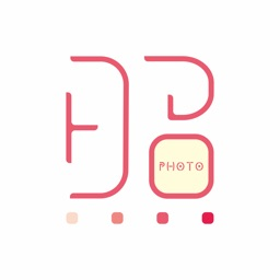 造样印记 - 用照片书写你的生活