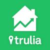 Mortgage by Trulia