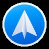 Spark - App correo de Readdle - Readdle Inc.