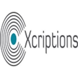XcriptionsASC