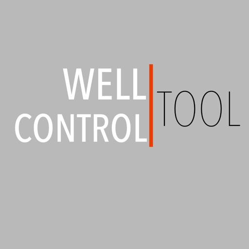 Well Control Tool