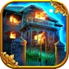 Mystery of Haunted Hollow 2: Point & Click Game - iPadアプリ