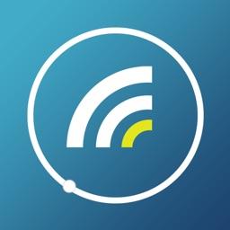 WebCast Browser for Chromecast