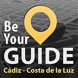 Be Your Guide - Cádiz