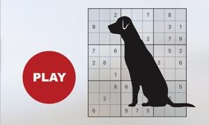 Sudoku Lounge
