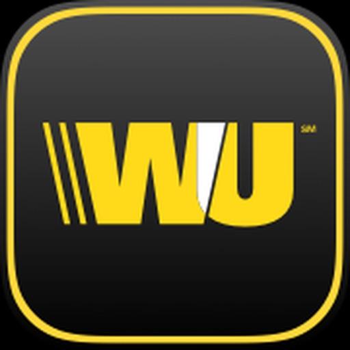 WesternUnion SI Money Transfer