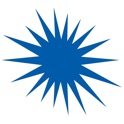 Victory Energy Operations LLC - Logo