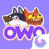 极光游戏 - Meowoof(OWO) artwork