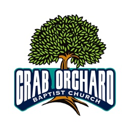 Crab Orchard Baptist Church