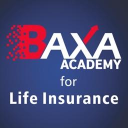 BAXA Academy LI