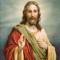 App Icon for Spreuken Bijbel vers Dagelijks App in Belgium IOS App Store