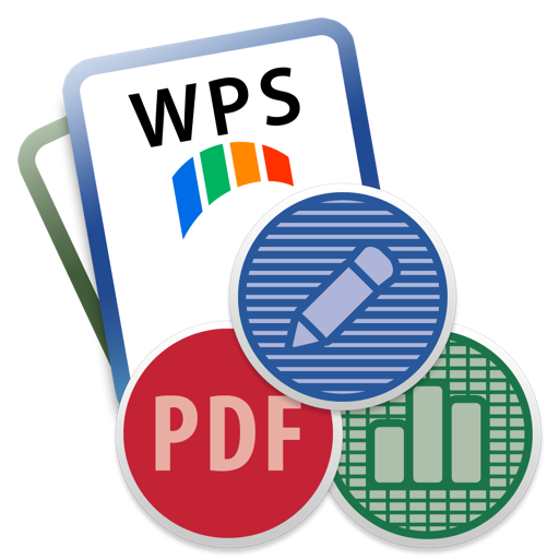 WPSConvert - for MS Works