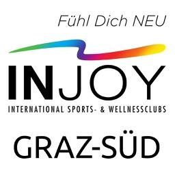Injoy Graz Coach