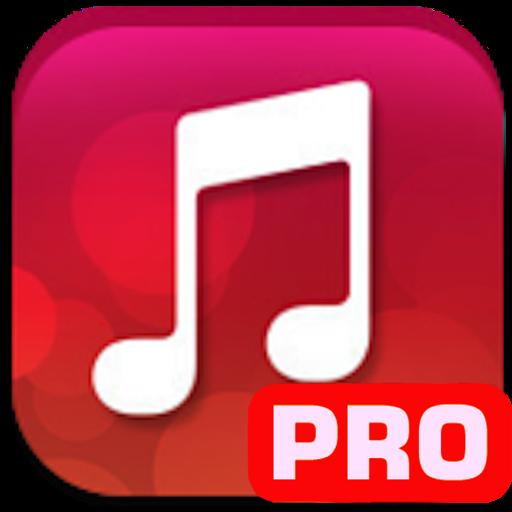 Audio Convert-MusicConverter 1