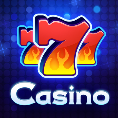 Big Fish Casino: Slots & Games - Tips & Trick