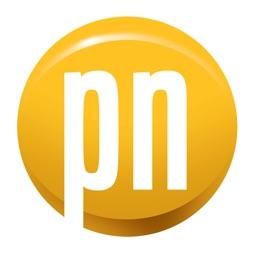 PN Symposium 2018
