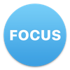 Focus - Productivity Timer - Masterbuilders