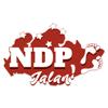 NDP Jalan!