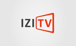 IZITV Armenia