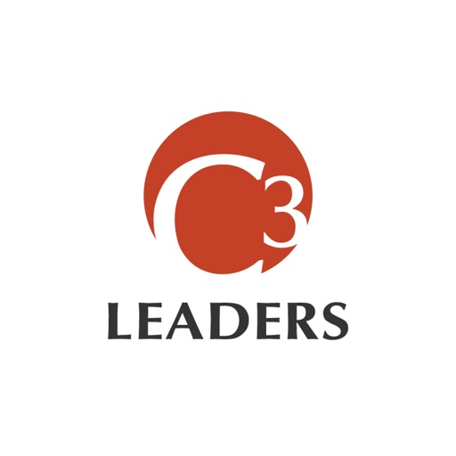 C3 Leaders icon