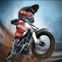 MXGP Motocross Rush Hack Gems and Gold Generator online