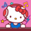Hello Kitty Music Party – Kawaii et Mignon !