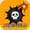 Minefield- Classic Minesweeper
