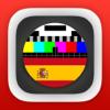 Televisión Española para iPad