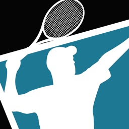 Central Court - Tennis Tracker