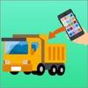 にげよんくん - iPhoneアプリ