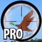 Wild Duck Hunter Challenge icon