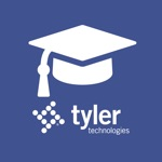 Hack Tyler SIS Student 360