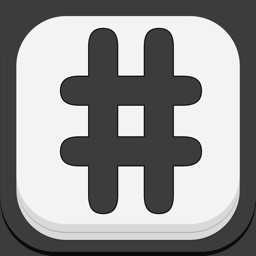 Hashtag - tags for Instagram