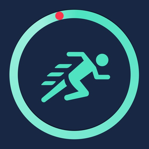 SILO |trainer| - HIIT Timer icon