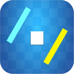Cube Alpha