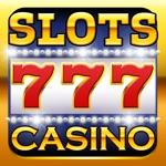 Slots Casino™ - Fortune King
