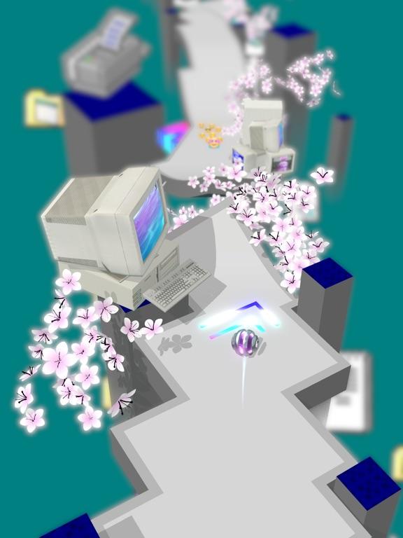 Marbloid screenshot 11